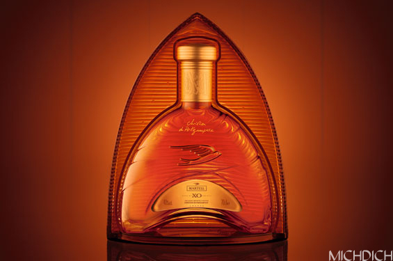 Christian-de-Portzamparc-for-Martell-XO-Limited-Edition_03
