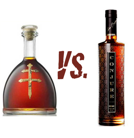 D 39 usse cognac expert the cognac blog about brands and for Jay z liquor price
