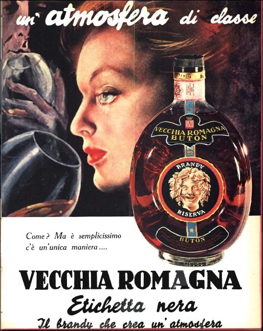 Vecchia-Romagna