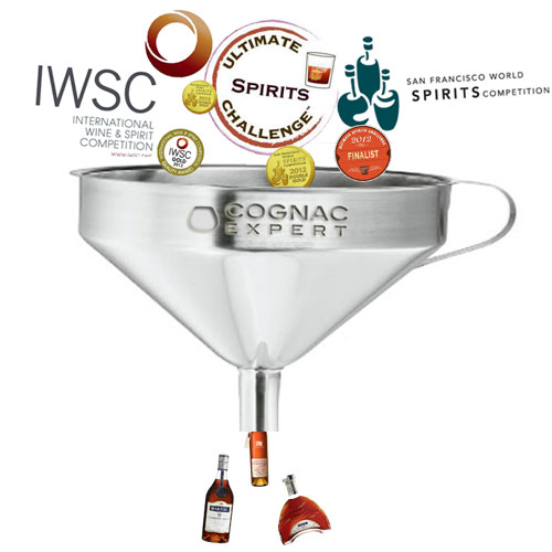 best-cognac-awards-2012