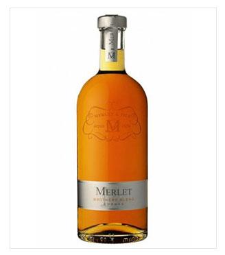 brothers-merlet-cognac