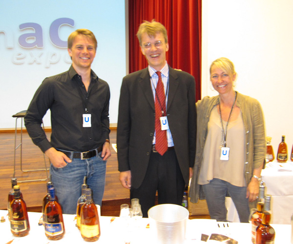 cognac-expo-norway