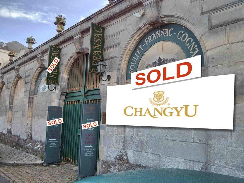 fransac-roullet-cognac-sold