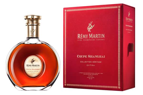 remy-martin-coupe-shangai