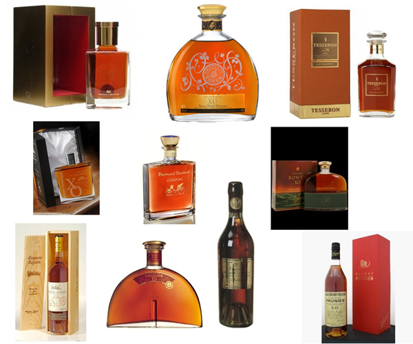 best-artisanal-cognacs