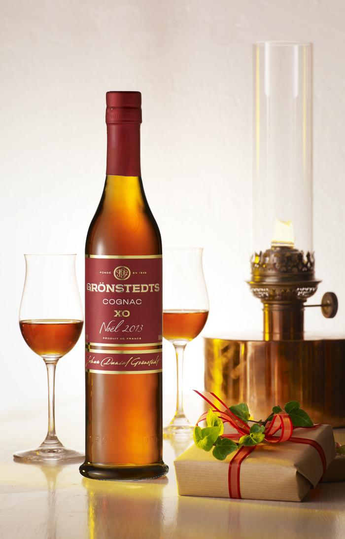 grondstetds 2013 xmas cognac