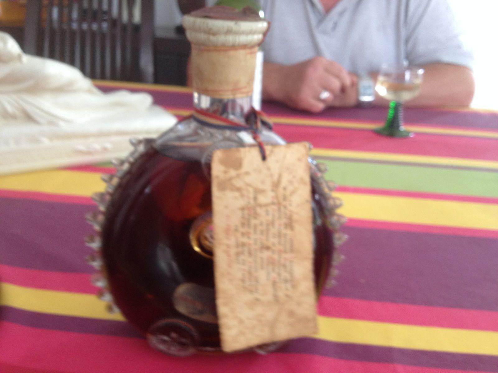 cognac--621x414