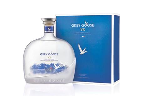 grey-goose-VX-cognac