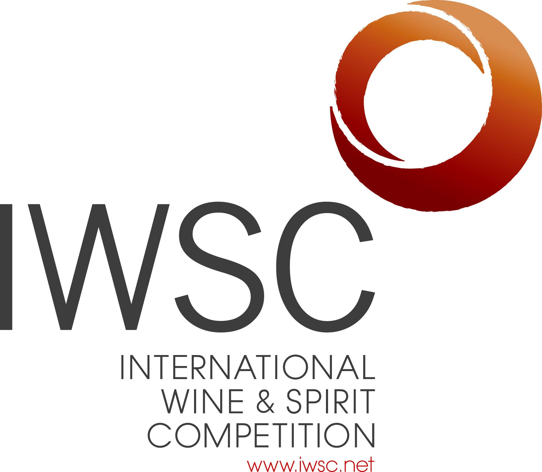 IWSC 2014