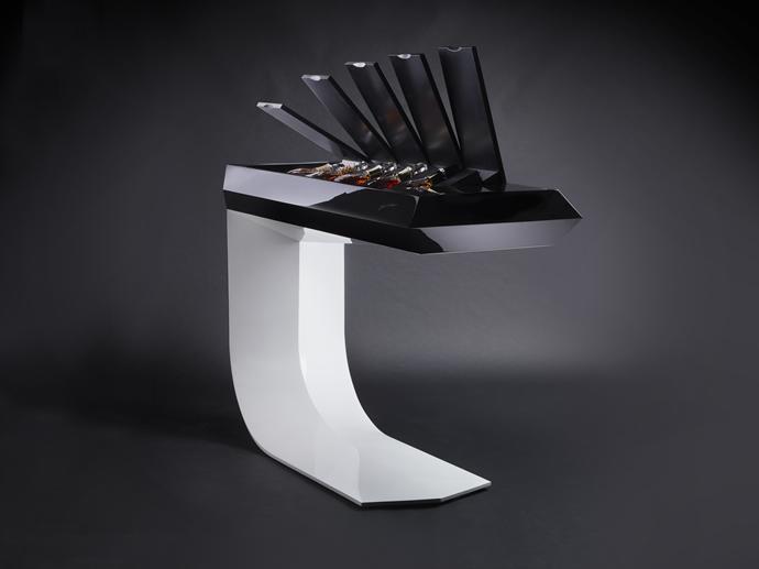 Camus-Organoleptic-Piano-Stand-1