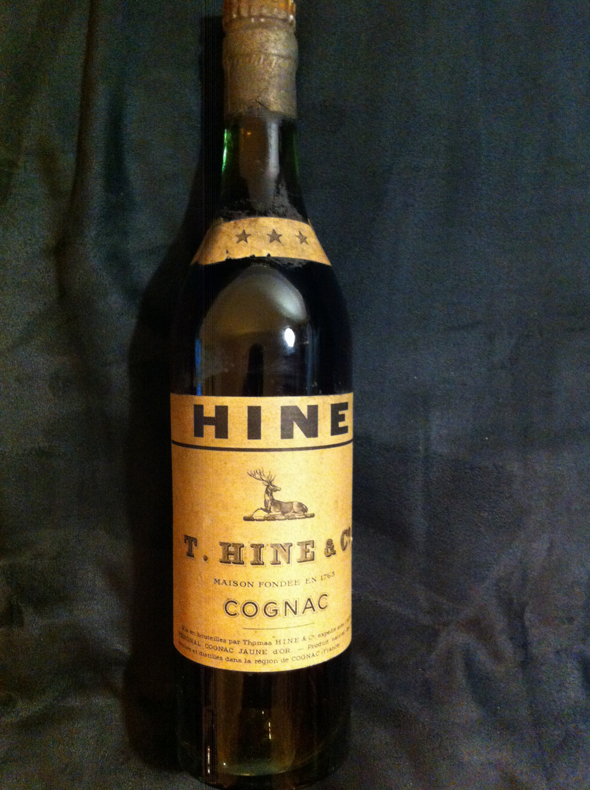 Hine_1