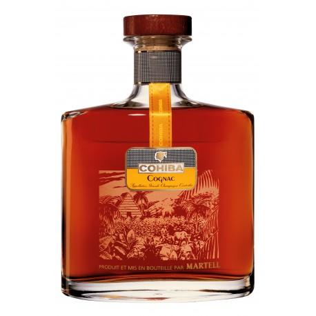 martell-extra-cognac-cohiba-decanter
