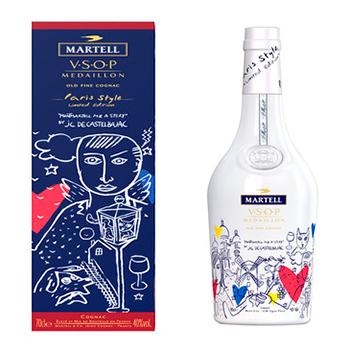 Martell-VSOP-Cognac-Castelbajac