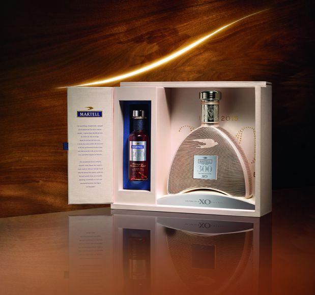 cognac-martell-tricentenaire-xo_300-new_design