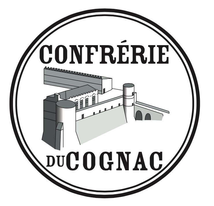 cognac_brotherhood