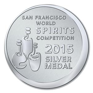 silver_medal_2015