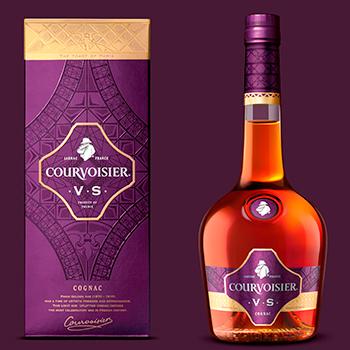Couvoisier-Cognac-Rebranding