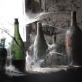 cellar-frapin-cognac