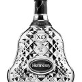 Hennessy_XO_Exclusive_Collection_-_Decanter_-_transparent_background