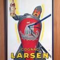 larsen_vintage_ad