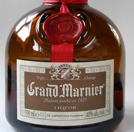 marnier