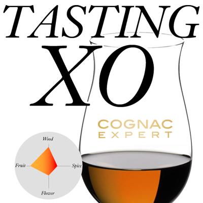 tasting_logo