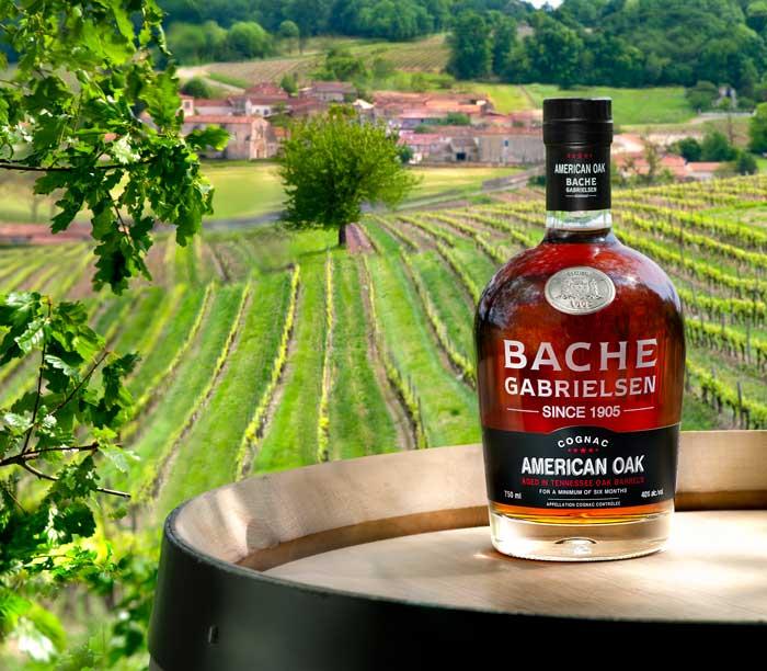 bache-gabrielsen-american-oak