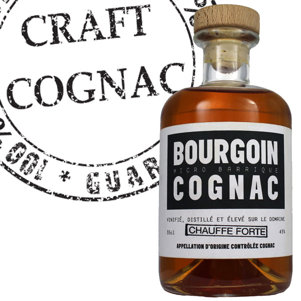 craft-cognac