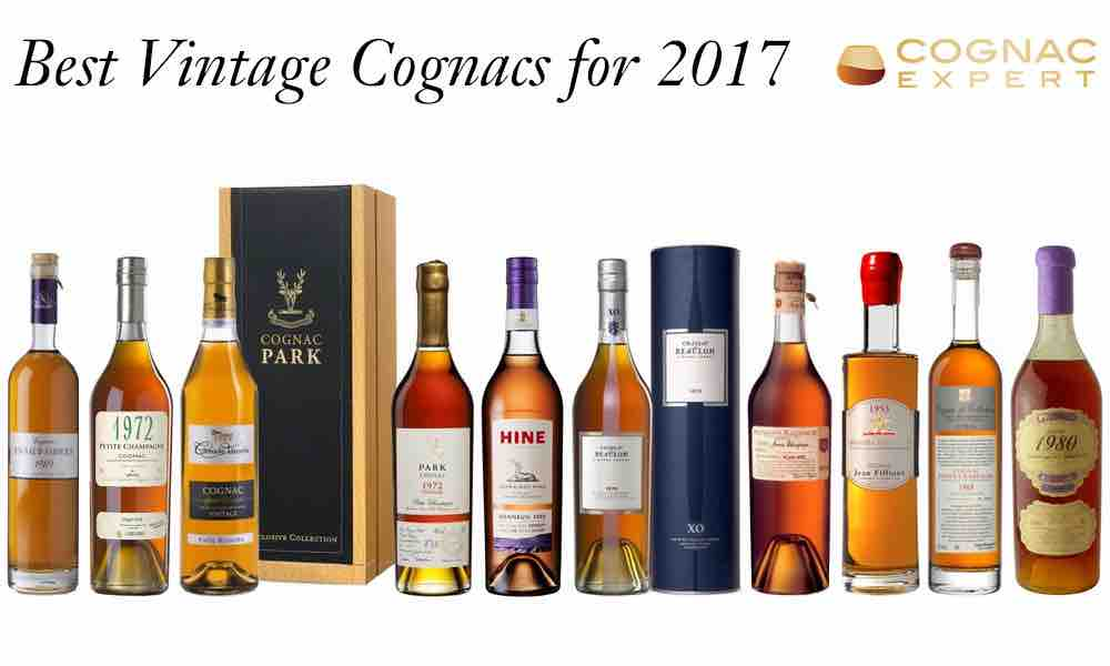 best-vintage-cognacs-mini