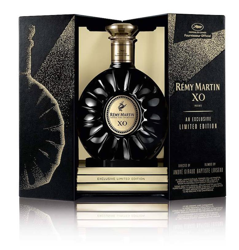 remy martin special edition cannes film festival 2017_2