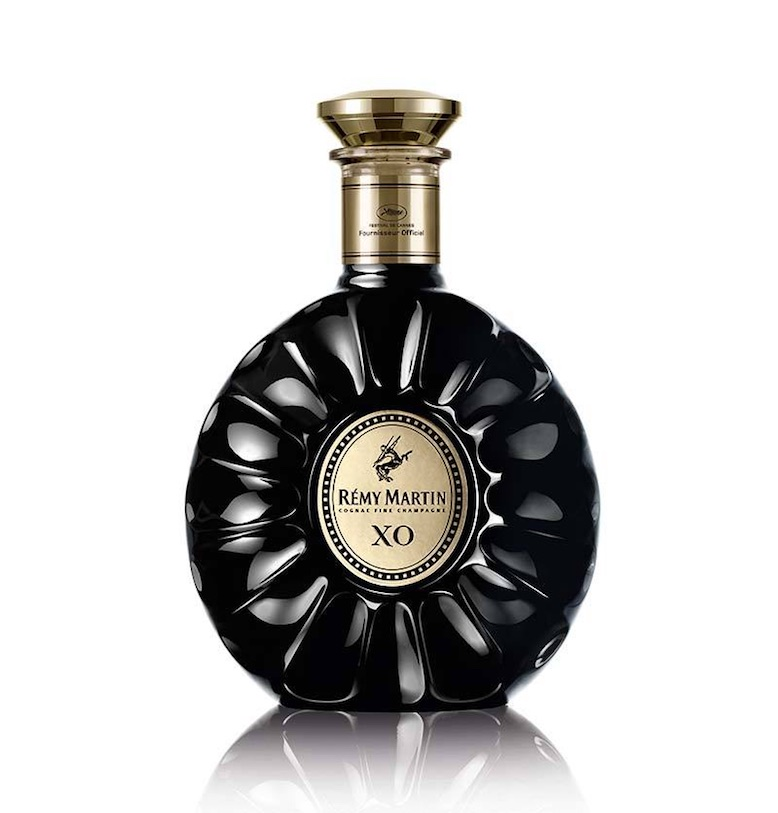 Remy Martin XO Cannes Film Festival Edition 2017 is out! (VIDEO REVIEW)