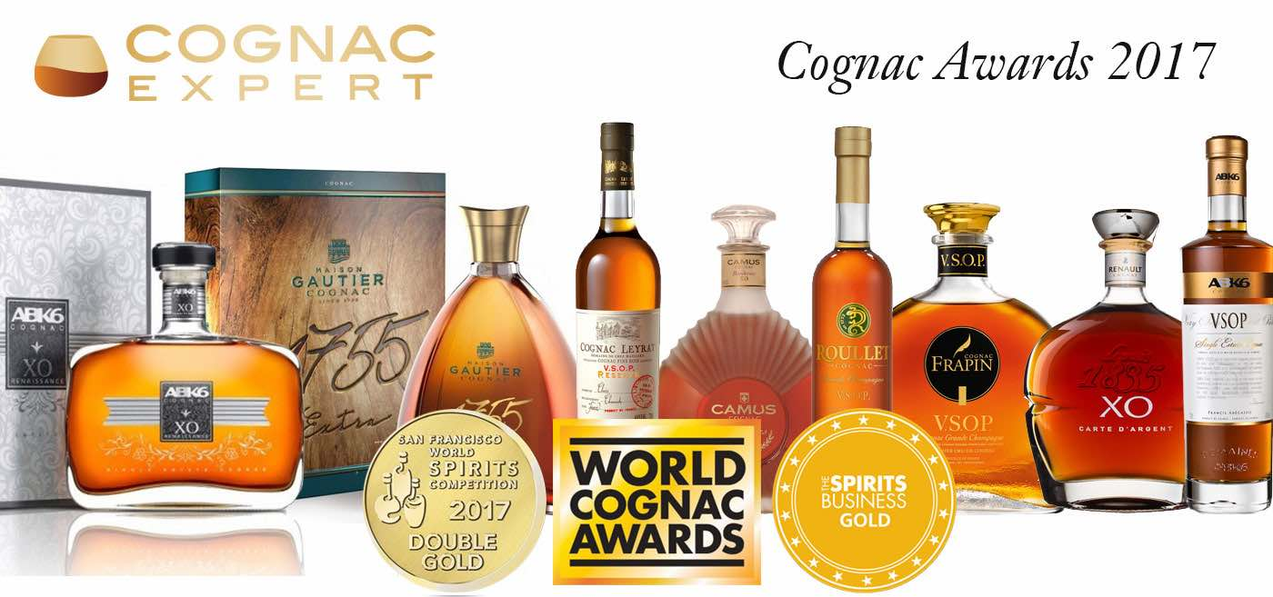 cognac-awards-2017_low