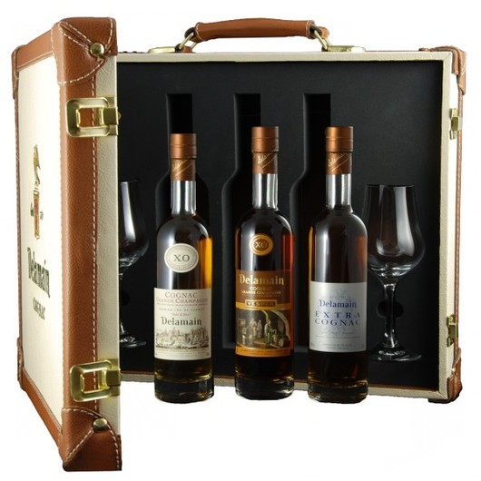 delamain-attached-box-ambassador-tasting-set-cognac