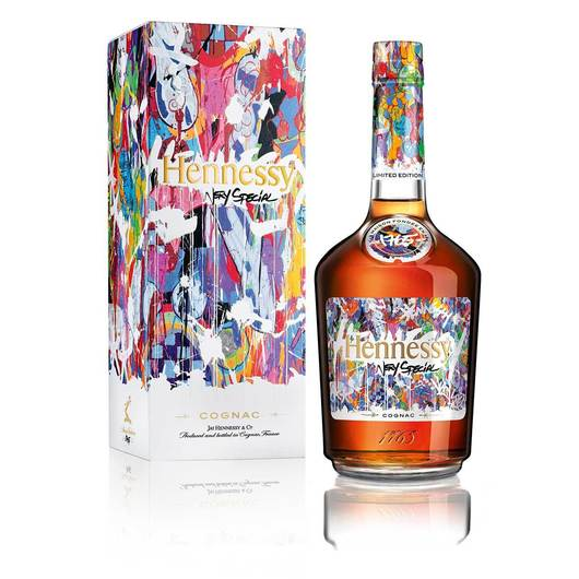hennessy-jonone-vs-limited-edition-cognac