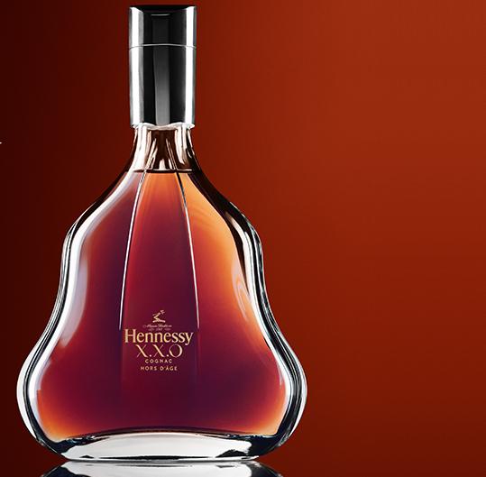 Hennessy XXO