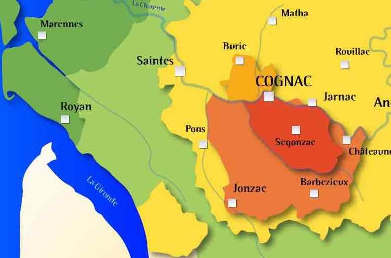 map_cognac_grande_champagne_petite_champagne