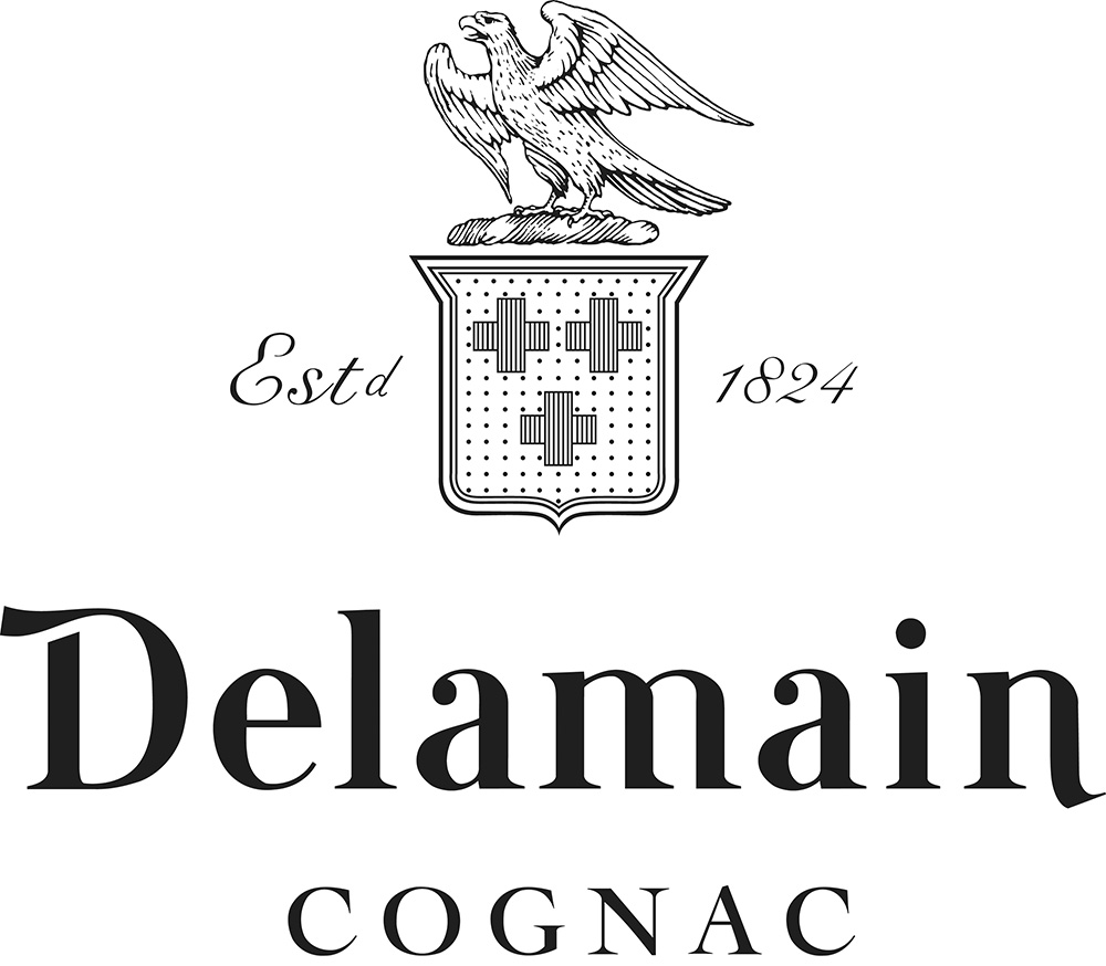 Introducing Delamain Cognac: Dating Back To 1759