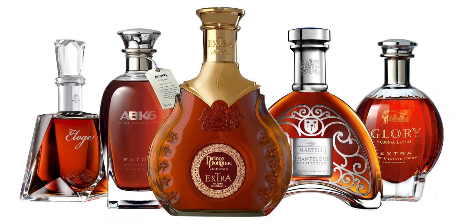 Best-Extra-Cognacs-2017