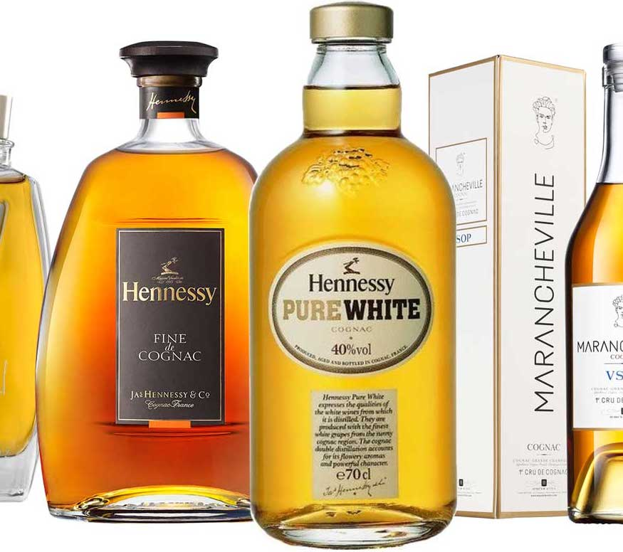 alterntive-Hennessy-Pure-White