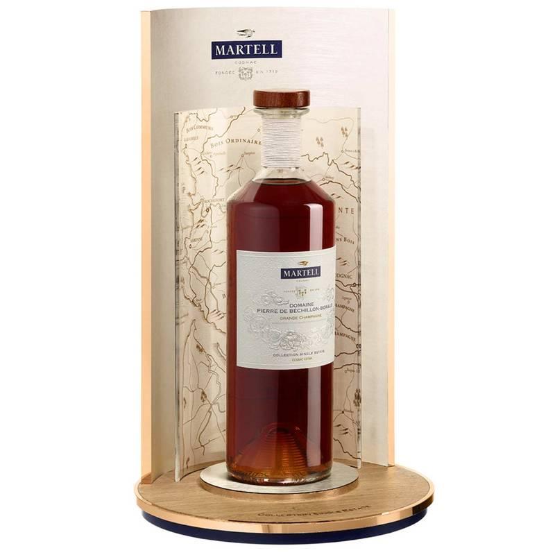 martell-domaine-pierre-de-bechillon-boraud-cognac