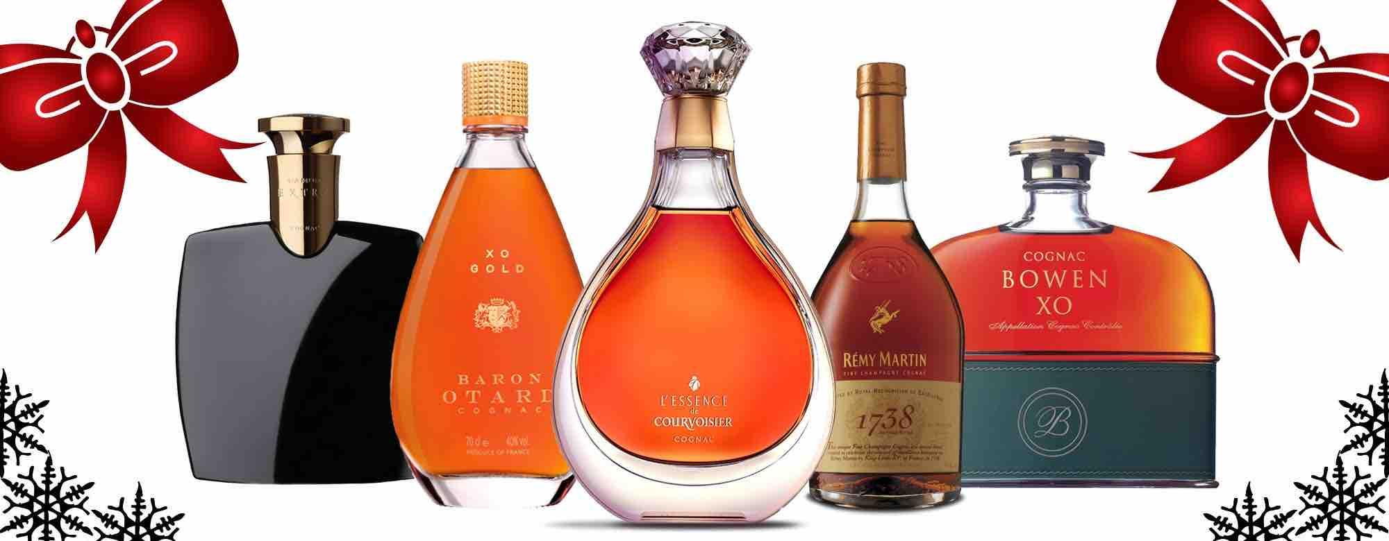christmas-holidays-cognac-festive