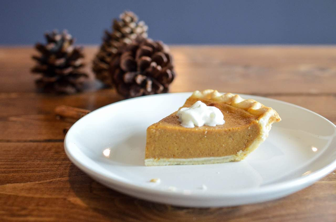 thanksgiving-pumpkin-pie-cognac-small