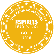 Craft is on the Rise: 2018 Cognac Awards