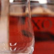 How to drink Cognac? The best way to enjoy and serve your eaux-de-vie!