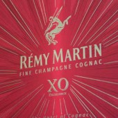 Rémy Martin XO Excellence Review: Taste, Price and Value