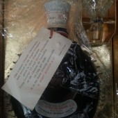 Remy Martin Louis XIII for Sale