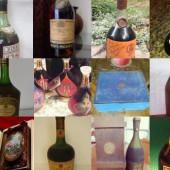 Rémy Martin XO Special Fine Champagne Cognac
