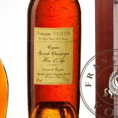 FLASH SALE with Cognac Francois Voyer