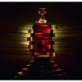 New Cognac: Hennessy 8 marks change of Cellar Master Generation