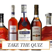 Discovery & Recommendation: Find your favorite XO Cognac you don't know